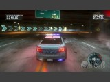 Need for Speed The Run Screenshot #12 for Xbox 360 - Click to view