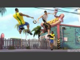 FIFA Street 3 Screenshot #11 for Xbox 360 - Click to view