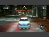 Need for Speed The Run Screenshot #14 for Xbox 360 - Click to view