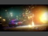 Need for Speed The Run Screenshot #15 for Xbox 360 - Click to view