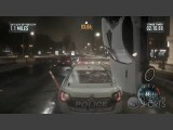 Need for Speed The Run Screenshot #22 for Xbox 360 - Click to view