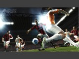 Pro Evolution Soccer 2012 Screenshot #33 for Xbox 360 - Click to view