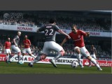 Pro Evolution Soccer 2012 Screenshot #34 for Xbox 360 - Click to view