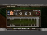 Major League Baseball 2K8 Screenshot #214 for Xbox 360 - Click to view