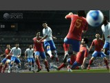 Pro Evolution Soccer 2012 Screenshot #26 for PS3 - Click to view
