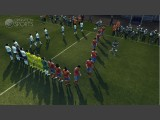 Pro Evolution Soccer 2012 Screenshot #27 for PS3 - Click to view