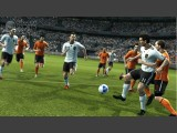 Pro Evolution Soccer 2012 Screenshot #28 for PS3 - Click to view