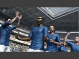 Pro Evolution Soccer 2012 Screenshot #29 for PS3 - Click to view
