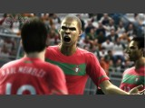 Pro Evolution Soccer 2012 Screenshot #30 for PS3 - Click to view