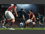 Pro Evolution Soccer 2012 Screenshot #31 for PS3 - Click to view