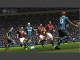 Pro Evolution Soccer 2012 Screenshot #32 for PS3 - Click to view