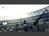 Pro Evolution Soccer 2012 Screenshot #35 for PS3 - Click to view