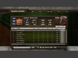 Major League Baseball 2K8 Screenshot #215 for Xbox 360 - Click to view