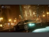 Need for Speed The Run Screenshot #24 for Xbox 360 - Click to view