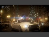Need for Speed The Run Screenshot #27 for Xbox 360 - Click to view