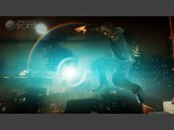 Need for Speed The Run Screenshot #31 for Xbox 360 - Click to view