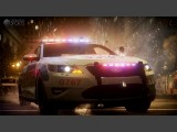 Need for Speed The Run Screenshot #3 for PS3 - Click to view