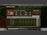 Major League Baseball 2K8 Screenshot #217 for Xbox 360 - Click to view
