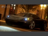Need for Speed The Run Screenshot #11 for PS3 - Click to view