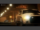 Need for Speed The Run Screenshot #12 for PS3 - Click to view
