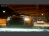 Need for Speed The Run Screenshot #13 for PS3 - Click to view