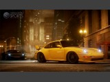 Need for Speed The Run Screenshot #14 for PS3 - Click to view
