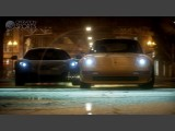 Need for Speed The Run Screenshot #15 for PS3 - Click to view
