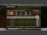 Major League Baseball 2K8 Screenshot #218 for Xbox 360 - Click to view