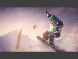 SSX Screenshot #22 for Xbox 360 - Click to view