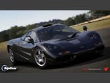 Forza Motorsport 4 Screenshot #8 for Xbox 360 - Click to view