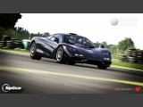 Forza Motorsport 4 Screenshot #10 for Xbox 360 - Click to view