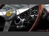 Forza Motorsport 4 Screenshot #13 for Xbox 360 - Click to view