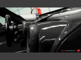 Forza Motorsport 4 Screenshot #15 for Xbox 360 - Click to view