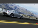 Forza Motorsport 4 Screenshot #17 for Xbox 360 - Click to view