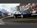 Forza Motorsport 4 Screenshot #19 for Xbox 360 - Click to view