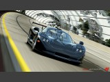 Forza Motorsport 4 Screenshot #20 for Xbox 360 - Click to view