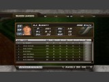 Major League Baseball 2K8 Screenshot #220 for Xbox 360 - Click to view