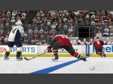 NHL 12 Screenshot #10 for Xbox 360 - Click to view