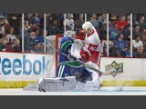 NHL 12 Screenshot #11 for Xbox 360 - Click to view
