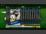 Madden NFL 12 Screenshot #289 for Xbox 360 - Click to view