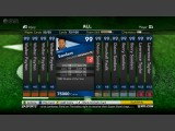 Madden NFL 12 Screenshot #290 for Xbox 360 - Click to view