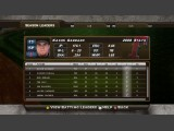 Major League Baseball 2K8 Screenshot #221 for Xbox 360 - Click to view