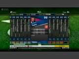 Madden NFL 12 Screenshot #296 for Xbox 360 - Click to view