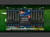 Madden NFL 12 Screenshot #298 for Xbox 360 - Click to view