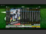 Madden NFL 12 Screenshot #299 for Xbox 360 - Click to view