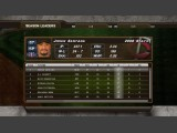 Major League Baseball 2K8 Screenshot #222 for Xbox 360 - Click to view