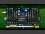 Madden NFL 12 Screenshot #306 for Xbox 360 - Click to view