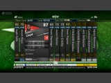Madden NFL 12 Screenshot #183 for PS3 - Click to view