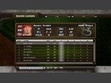 Major League Baseball 2K8 Screenshot #224 for Xbox 360 - Click to view