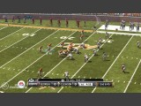 NCAA Football 12 Screenshot #310 for Xbox 360 - Click to view